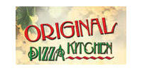 Original Pizza Kitchen