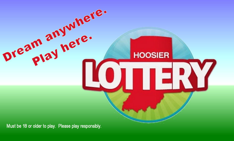 hoosier-lottery-logo-for-advertisement