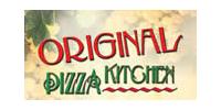 Original Pizza Kitchen