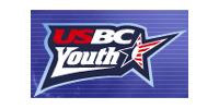USBC Youth
